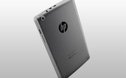 Đại kình địch của ZenFone giá rẻ sẽ ra mắt vào tuần sau