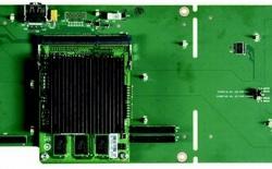 nVIDIA bán ra card G-Sync, gắn được lên màn hình sẵn có, giá 199$