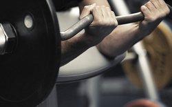 Công nghệ mới giúp ngồi không tưởng tượng cũng có thể tăng cơ giảm mỡ