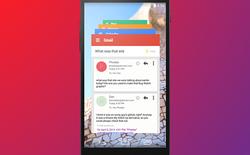 Hé lộ dự án Google Hera đồng bộ hóa ứng dụng Android, Chrome và Search