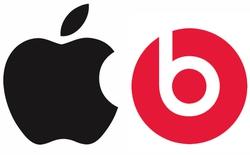 Apple sẽ được gì khi thâu tóm Beats test?