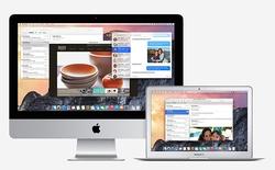 """Apple """"điểm binh"""" hòng đánh chiếm thị trường phần cứng?"""