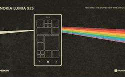 Windows Phone sắp có Live Tiles cỡ lớn