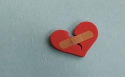 [Fun fact] 25 sự thật thú vị về trái tim của bạn