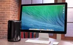Mac Pro thoát lệnh cấm, được bán trở lại ở châu Âu