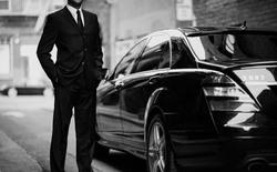 Uber và những bài học đắt giá dành cho giới startup