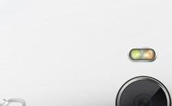 """Siêu di động Trung Quốc Vivo Xplay 3S sẽ tích hợp đèn flash kép """"True Tone"""""""