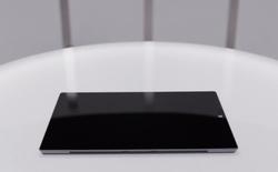 Microsoft vô tình xác nhận sự tồn tại của tablet Surface Mini