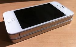 Apple xả iPhone tồn kho, mở đường cho iPhone 6