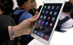 Nhà mạng khắp thế giới nghĩ cách vùi dập Apple SIM