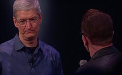 Apple phát hành công cụ xóa album của U2