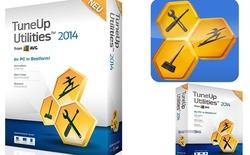 TuneUp Utilities 2014 có gì mới?