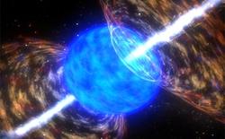 10 kỷ lục đáng kinh ngạc của những ngôi sao trong vũ trụ (Phần II)