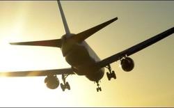 Chế độ máy bay cho smartphone: Cần thiết hay không?