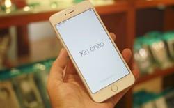 Mua iPhone 6, iPhone 6 Plus ở nước nào rẻ nhất?