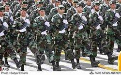 10 quốc gia sở hữu lực lượng quân đội hùng hậu nhất thế giới