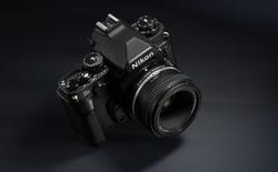 100 chiếc máy ảnh quan trọng nhất lịch sử nhiếp ảnh