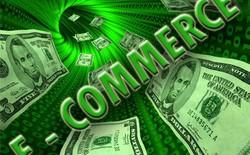 Website nào được coi là sàn giao dịch thương mại điện tử?