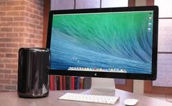 Bản cập nhật OS X người dùng Mac nên cài ngay lập tức