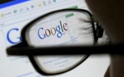 Rò rỉ khoảng 50.000 địa chỉ Gmail của người dùng Việt Nam