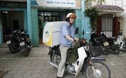 Bưu chính Viettel làm đại lý cấp 1 cho Vietnam Airlines