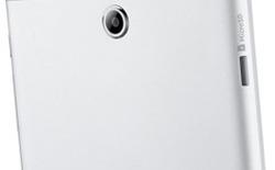 Acer ra mắt Iconia Tab 8 sử dụng chip Intel Atom