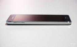 Đây là thời điểm thích hợp để Galaxy S6 xuất hiện