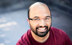 Sáng lập viên trang công nghệ AnandTech đầu quân cho Apple