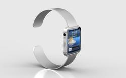 """Apple tuyển sếp mới: iWatch như """"mọc thêm cánh"""""""