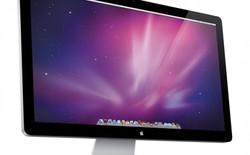 Top màn hình xứng tầm đẳng cấp Mac Pro 2013