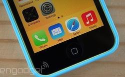 Apple sẽ thất bại khi hồi sinh iPad 4