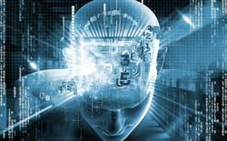Siêu máy tính lần đầu tiên vượt qua bài kiểm tra nhận thức như con người