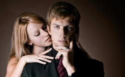 Khoa học lý giải điều gì khiến nam giới hấp dẫn phụ nữ