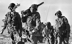 Liên Xô và tầm ảnh hưởng trong cuộc chiến Việt-Trung 1979