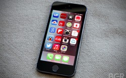 iOS 7.1 sẽ là dấu chấm hết cho jailbreak?