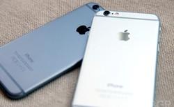 VinaPhone bán iPhone 6 giá rẻ hơn Viettel