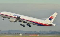 Malaysia công bố máy bay MH370 rơi ở Ấn Độ Dương, không ai sống sót