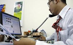 Cơ quan Nhà nước nên thuê những dịch vụ CNTT nào?