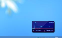 NetBalancer - Quản lí lưu lượng sử dụng Internet trên máy tính