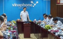 """Chủ tịch Hội đồng thành viên VNPT: """"VinaPhone phải lấy lại những gì đã mất"""""""