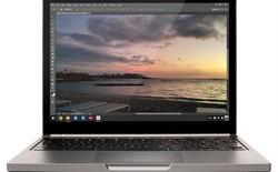 5 tác vụ mạnh mẽ mà bạn chưa biết Chrome OS có thể làm được