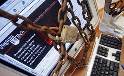 Tìm hiểu về mạng botnet: Công cụ kiếm tiền của hacker