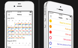 Loạt ứng dụng trả phí cực hay đang cho tải miễn phí trên iOS