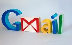 Google tăng cường bảo mật cho Gmail, tránh tai mắt của tình báo Mỹ