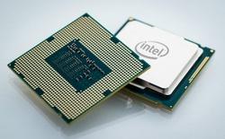 """Intel sẽ hé lộ """"kỷ nguyên tính toán mới"""" tại IFA 2014"""
