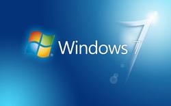 Microsoft ngưng hỗ trợ chính cho Windows 7 vào năm sau