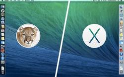 Người dùng than vãn vì Mail bị lỗi sau khi cập nhật OS X 10.9.2