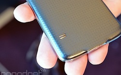 Samsung Unpacked 5: Bữa tiệc công nghệ của Samsung với Galaxy S5, Galaxy Gear 2 và Galaxy Fit