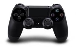 Cách dùng tay cầm của PS4 để chơi game PC
