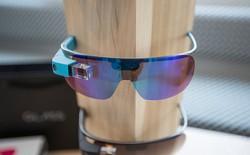 """Google Glass được """"lên đời"""" ngay trước thềm hội nghị Google I/O 2014"""